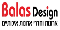 https://www.lgegger.co.il/Uploads/ראשי/balas logo red-97_p001dkjo.jpg