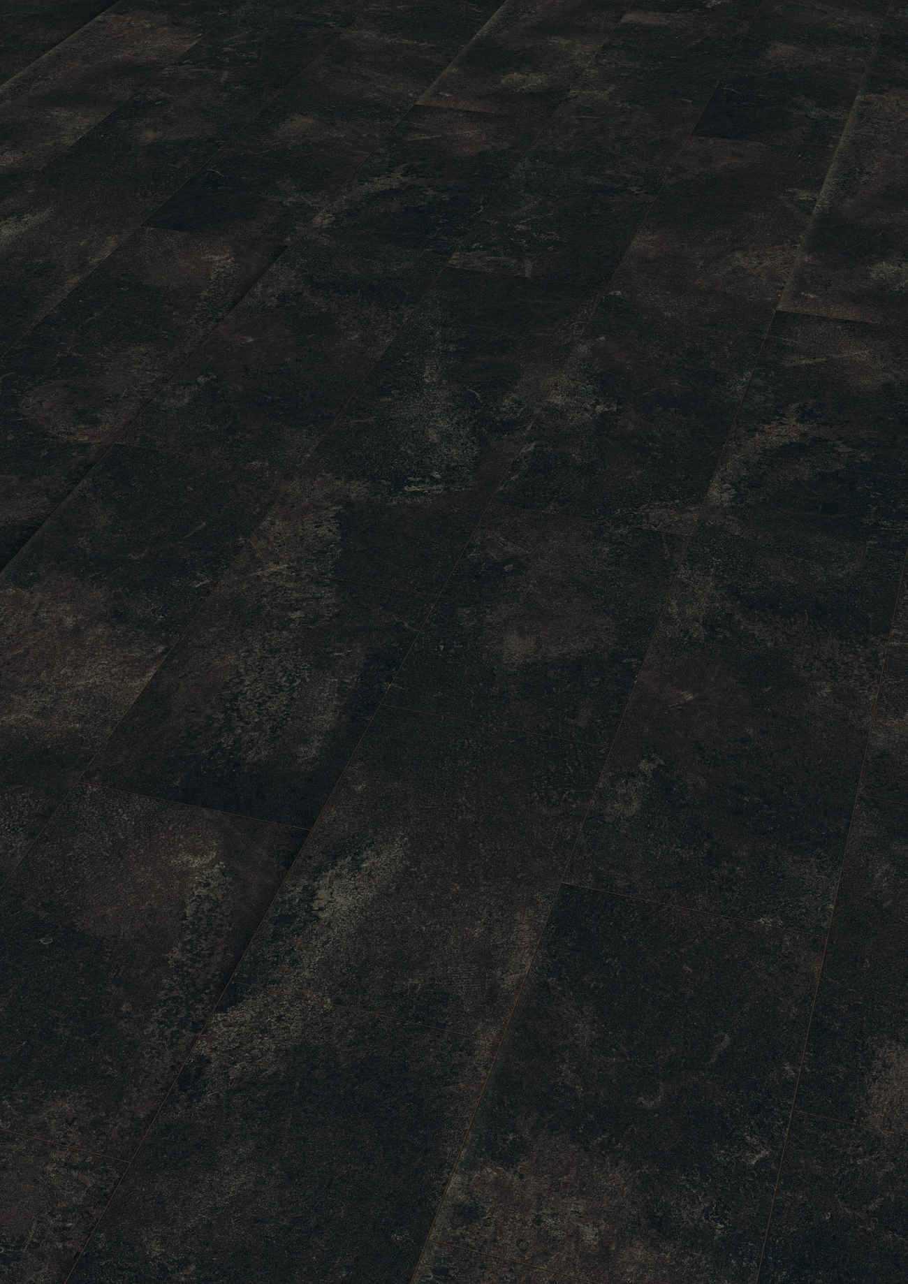 https://www.lgegger.co.il/Uploads/ראשי/ehd011_d3_large_wv6_perspective_10de_flo.jpg
