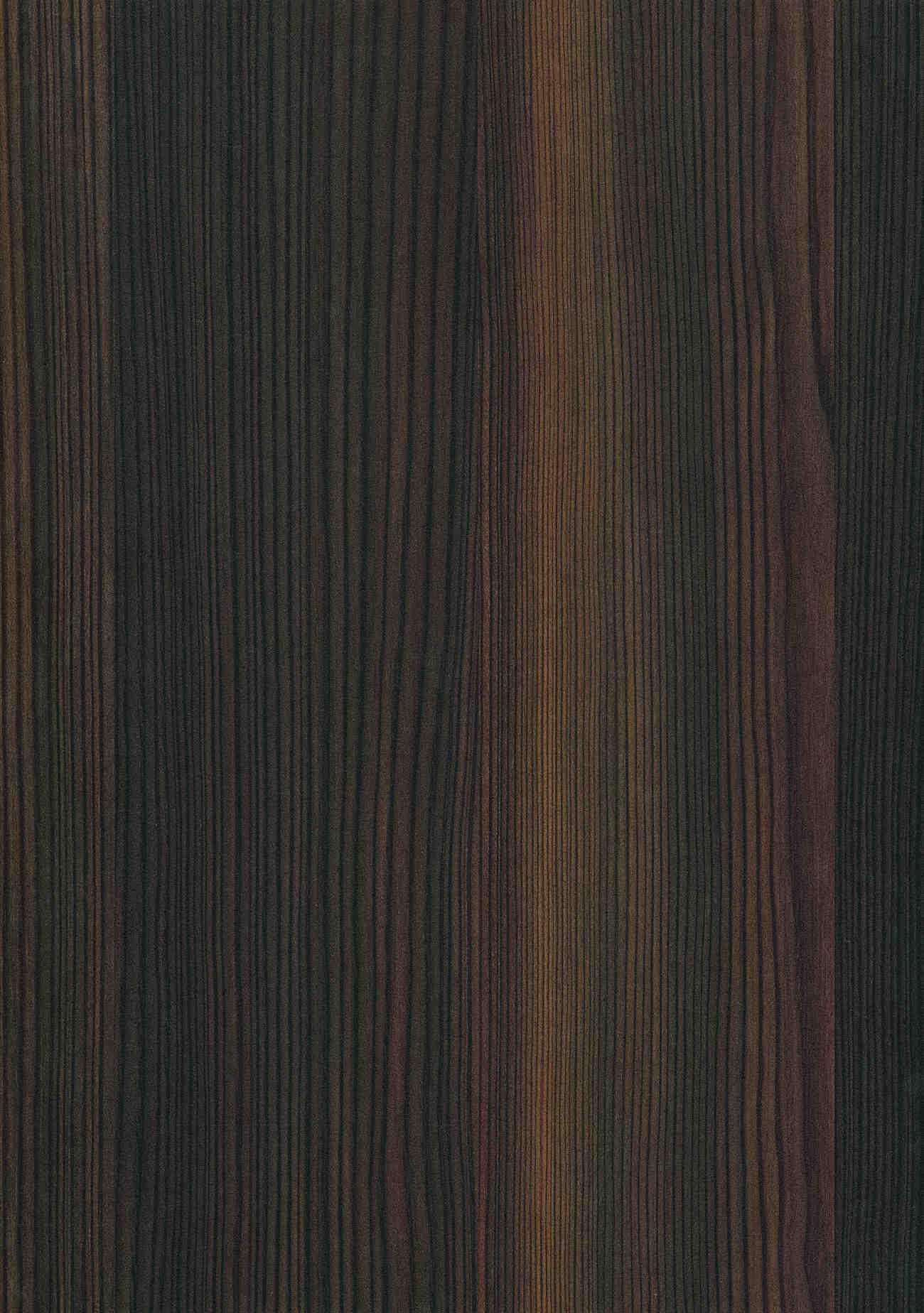 פורמייקה לוח מלמין מעכב בעירה לוח Synchronize דגם H3420st22