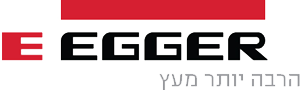 https://www.lgegger.co.il/Uploads/logo_png.png